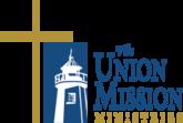Union Mission Ministries