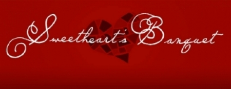 Sweethearts Banquest